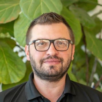Sergei  Korotki
