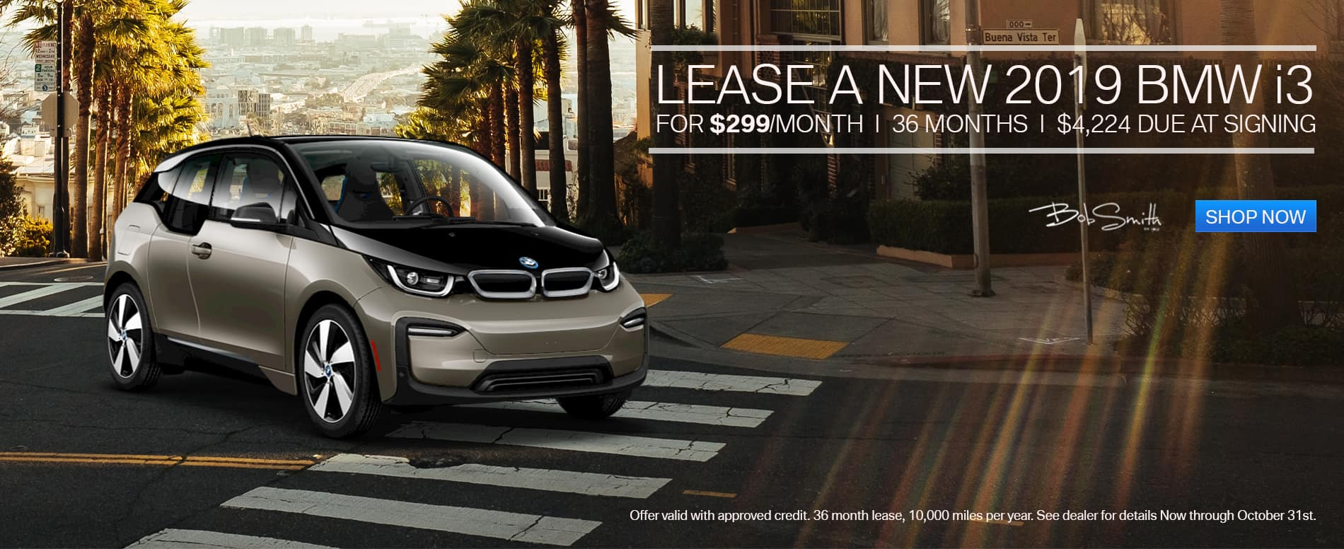 BMW New Car >> Bob Smith Bmw New Bmw And Used Car Dealer In Calabasas Ca