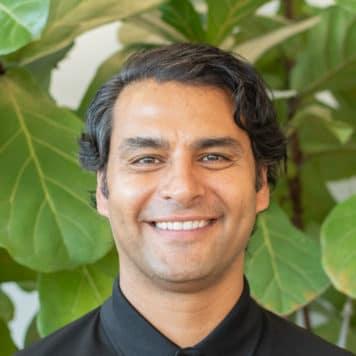 Mohamed  Kholai