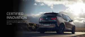 DISCOVER THE LEGACY AND POTENTIAL OF BMW'S INNOVATION, Bob Smith BMW over 100 years, BMW Certified Pre-Owned near me, Bob Smith CPO Los Angeles, BMW Certified, BMW Certified i3