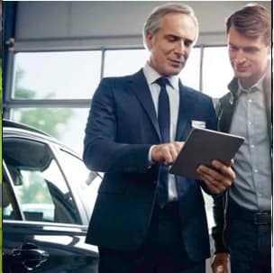 BMW Certified X1, BMW Certified X3, BMW Certified X5, BMW Certified sales, BMW Certified Pre Owned, Used BMW,