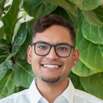 Ryan Rivera