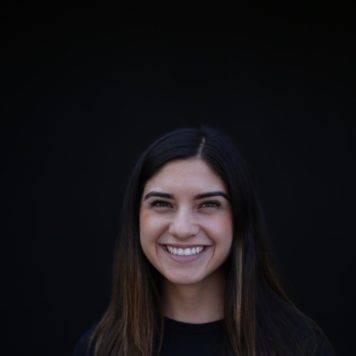 Alexis Mata