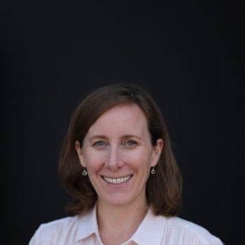 Anne Boland