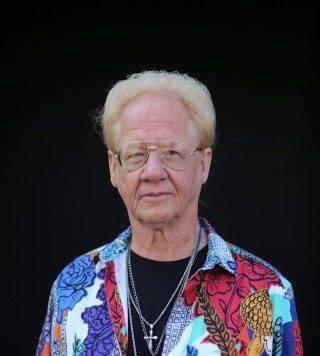 Robert Justis