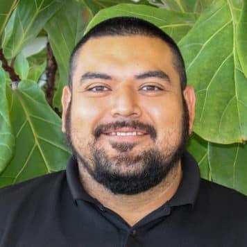 Fernando  Chay-Narvaez