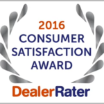 DealerRaterAward2016