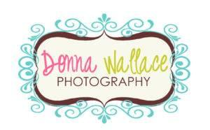 Donna Wallace Photography