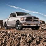 RAM1500vsCompetition
