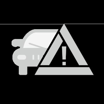 Warning-Symbol