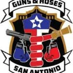 San Antonia Guns & Hoses