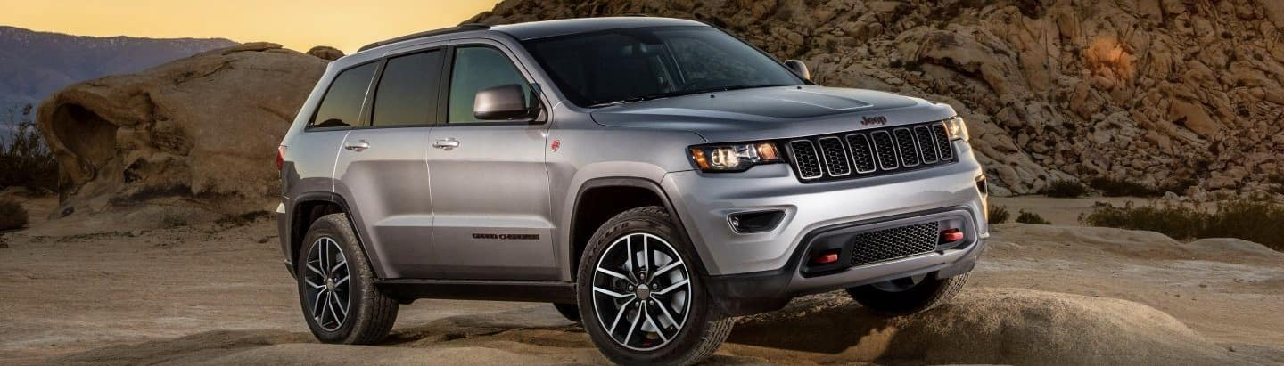 Boerne Dodge Chrysler Jeep Ram