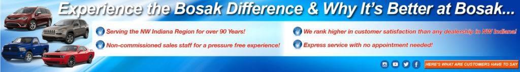 BA-CDJR Site Ads_1800x250_Ftr3 2