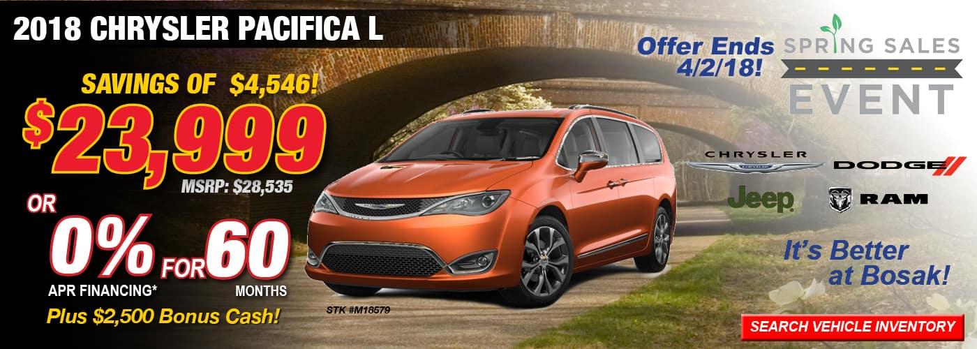 Chrysler-pacifica-2018