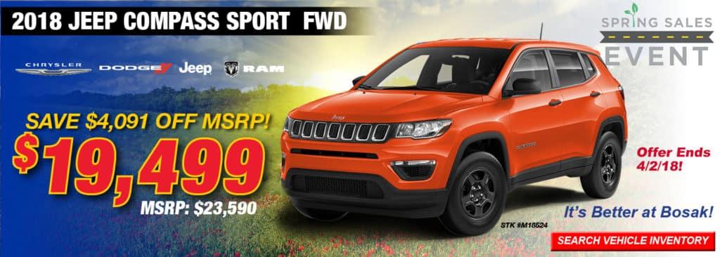 jeep-compass-sport-2018