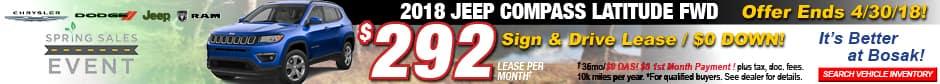 jeep-compass-latitude