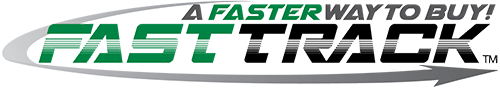 FastTrack - A Faster Way to Buy