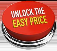 easy-price-btn