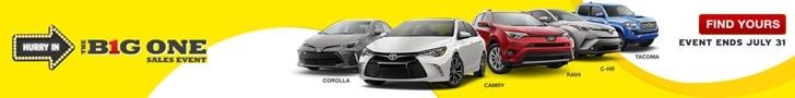 Toyota_0001_2017_Toyota_Banner