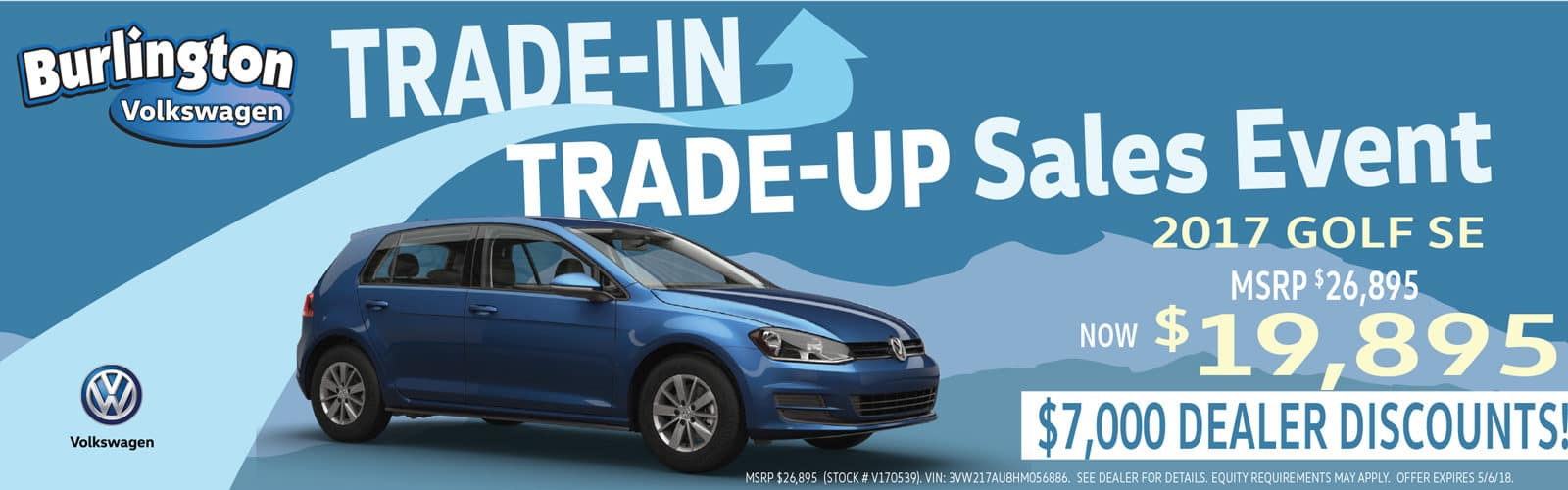 Burlington Volkswagen New And Used Volkswagen Dealer In Nj