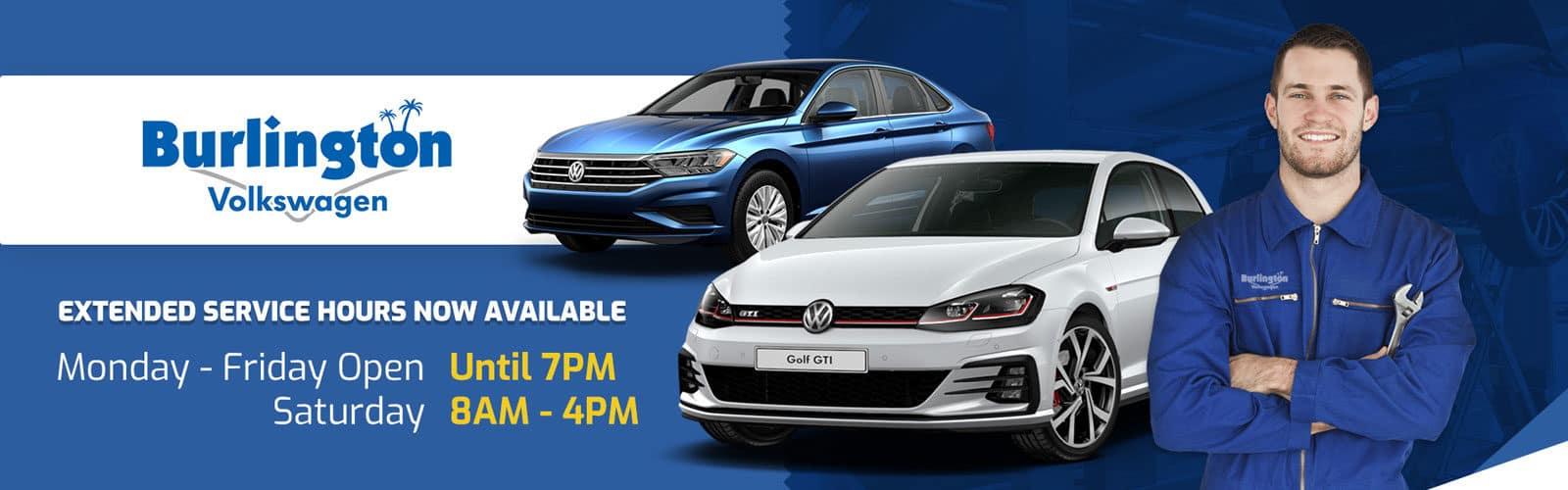 Cherry Hill Vw >> Burlington Volkswagen New And Used Volkswagen Dealer In Nj