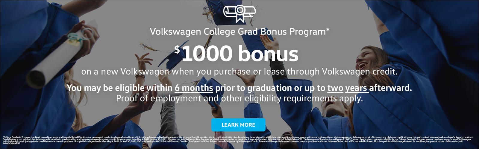 NER College Grad_1600x500 Updated