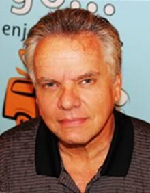 Steve Konopka