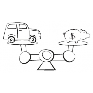 Vehicle-for-Change