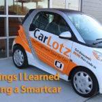 carlotz-smartcar