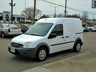 ford-connect-55839f26