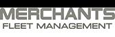merchants-cf920aa1