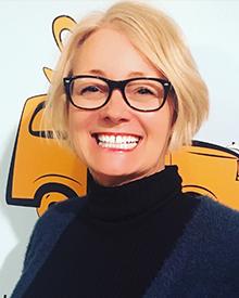 Teresa Fowler