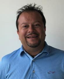 Julian Parra