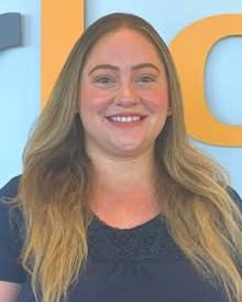 Lauren Cornejo