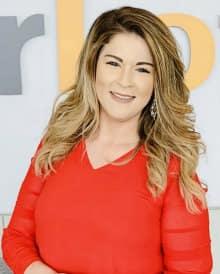 Gabrielle  Lamm