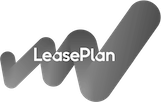 leaseplan-1.png