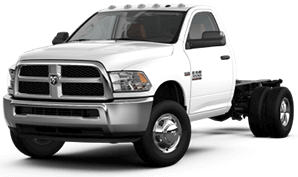 Champion Chrysler Dodge Jeep Ram | Chrysler, Dodge, Jeep ...