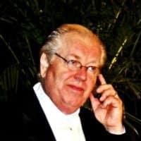 William Sackett