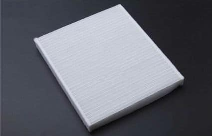 15% OFF Cabin Air Filters