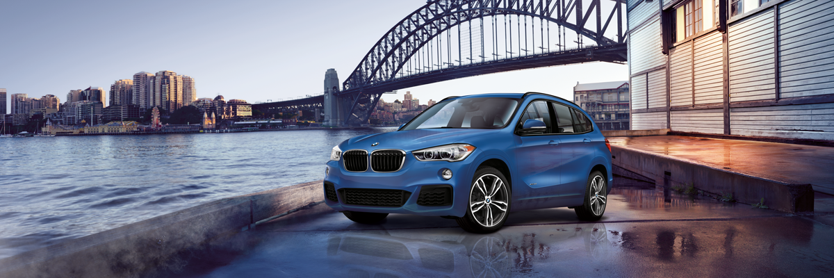 3 Ways Bmw S X1 From Checkered Flag In Virginia Beach Is The Ideal Sports Activity Vehicle Checkered Flag Bmw