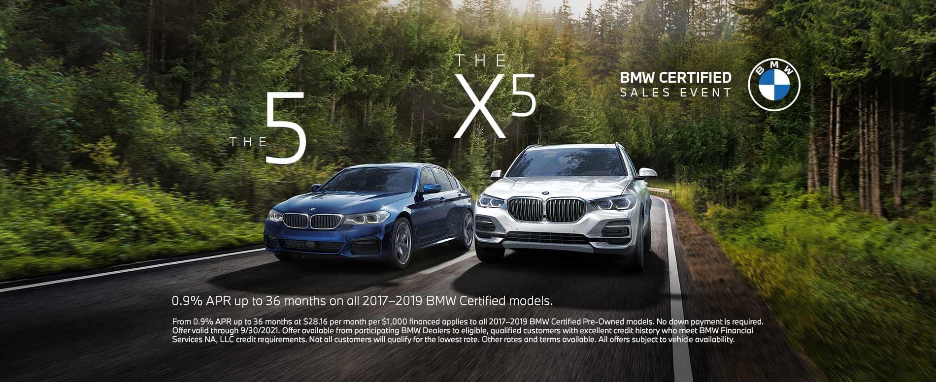 BMWNA-GE052004-Certified-Sep-7-Sep30_1900x776-1