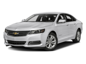 Chevrolet Dealers Columbus Ohio >> Chesrown Chevrolet Buick Gmc New And Used Car Dealer In