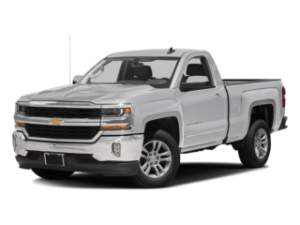 Chevy Dealers In Delaware >> Chesrown Chevrolet Buick Gmc New And Used Car Dealer In