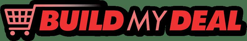 Build my deal logo