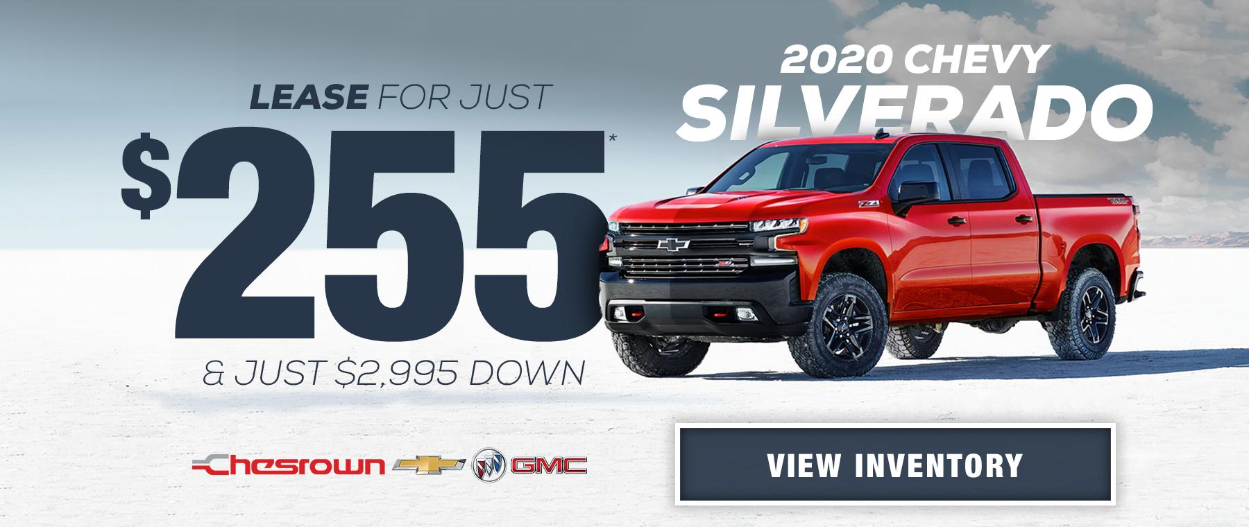 255-lease-silverado
