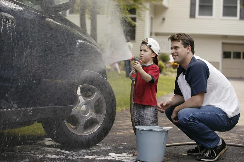 Tips for Getting Your Car Ready for Summer   Delaware, OH
