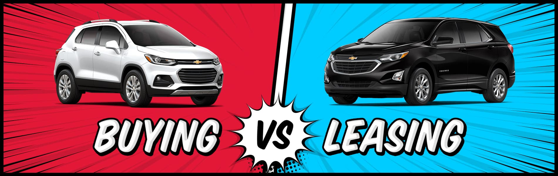 Deciding Whether to Buy or Lease a Vehicle in Delaware, Ohio