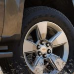chevy-colorado-tire