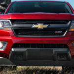 2016-chevy-colorado