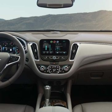 2018 chevrolet malibu interior. perfect interior 2018 chevrolet malibu front interior to chevrolet malibu